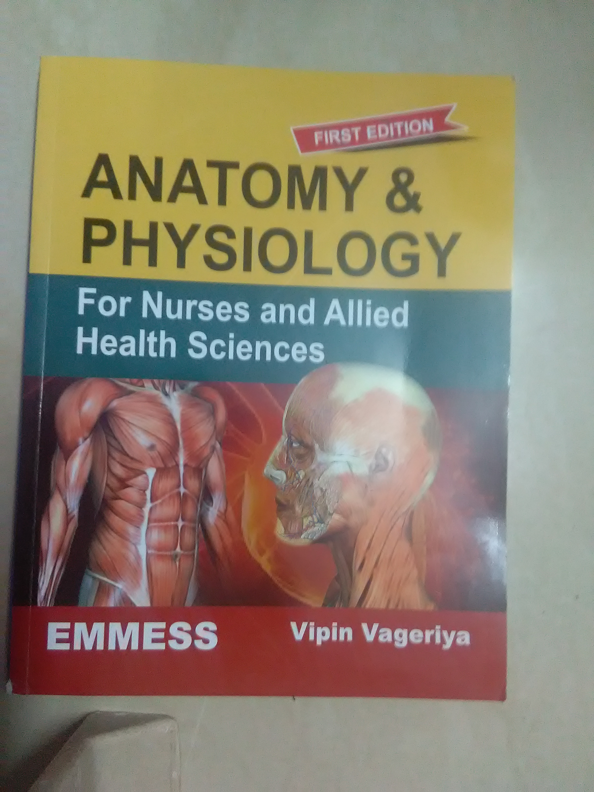 MCQs on Anatomy GIT Vipin Vagariya
